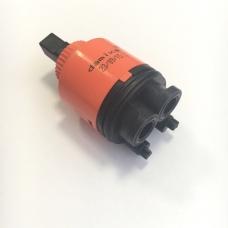 Картридж Damixa H2O 35 мм, высокая база для 81101 и 81104 арт. SPDhfks021100