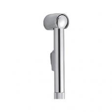 Гигиенический душ с держателем Damixa арт. 760210164