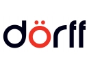 Dorff