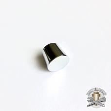 Кнопка ESKO арт. DVK1