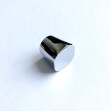 Кнопка для переключателя ESKO арт. DVK3