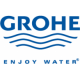 Запчасти Grohe