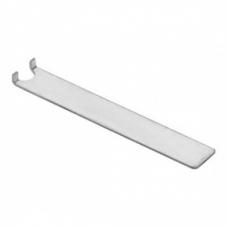Ключ для натяжного болта Kludi 92910035-00