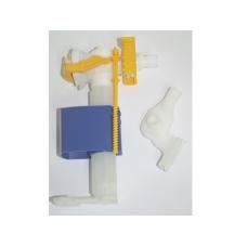 Наполнительный клапан Oli арт. 021203
