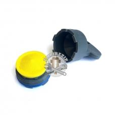 Аэратор и ключ Oras арт. 601287V