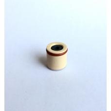 Обратный клапан Oras 601989V
