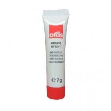 Смазка для o-колец Oras арт. 911311