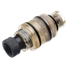Узел регулировки для термостатического смесителя Oras артикул 178780V
