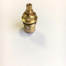 Термостатический картридж TE RAVAK арт. X07P072