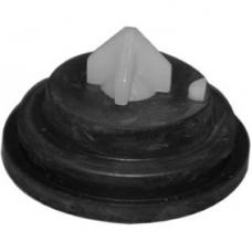 Мембрана Siamp для заливного клапана 95/99/755 арт. 34-9513-01