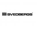 svedbergs
