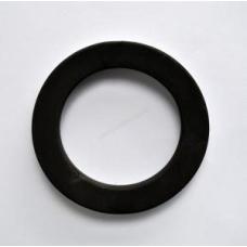 Резиновая прокладка для сливного механизма Twyford арт. 34032007