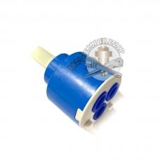 Керамический картридж WasserKRAFT арт. B013