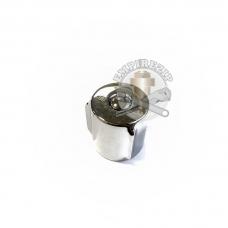 Кнопка переключателя Wasserkraft арт. B302